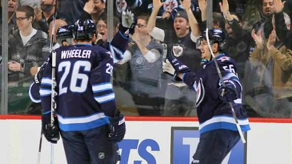 http://a.espncdn.com/media/motion/2015/0317/dm_150317_nhl_sharks_jets_highlight/dm_150317_nhl_sharks_jets_highlight.jpg