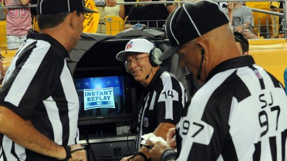 http://a.espncdn.com/media/motion/2015/0318/dm_150318_nfl_considers_replay_rule_changes/dm_150318_nfl_considers_replay_rule_changes.jpg