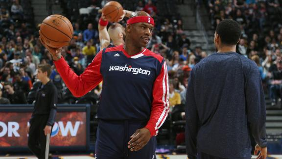 http://a.espncdn.com/media/motion/2015/0319/dm_150319_nba_news_al_harrington_retirement/dm_150319_nba_news_al_harrington_retirement.jpg