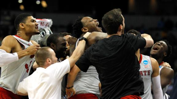 http://a.espncdn.com/media/motion/2015/0319/dm_150319_ncb_brennan_on_nc_state/dm_150319_ncb_brennan_on_nc_state.jpg