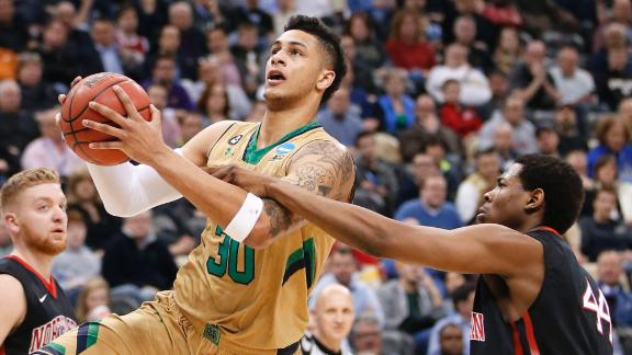 http://a.espncdn.com/media/motion/2015/0319/dm_150319_ncb_calhoun_notre_dame_analysis/dm_150319_ncb_calhoun_notre_dame_analysis.jpg