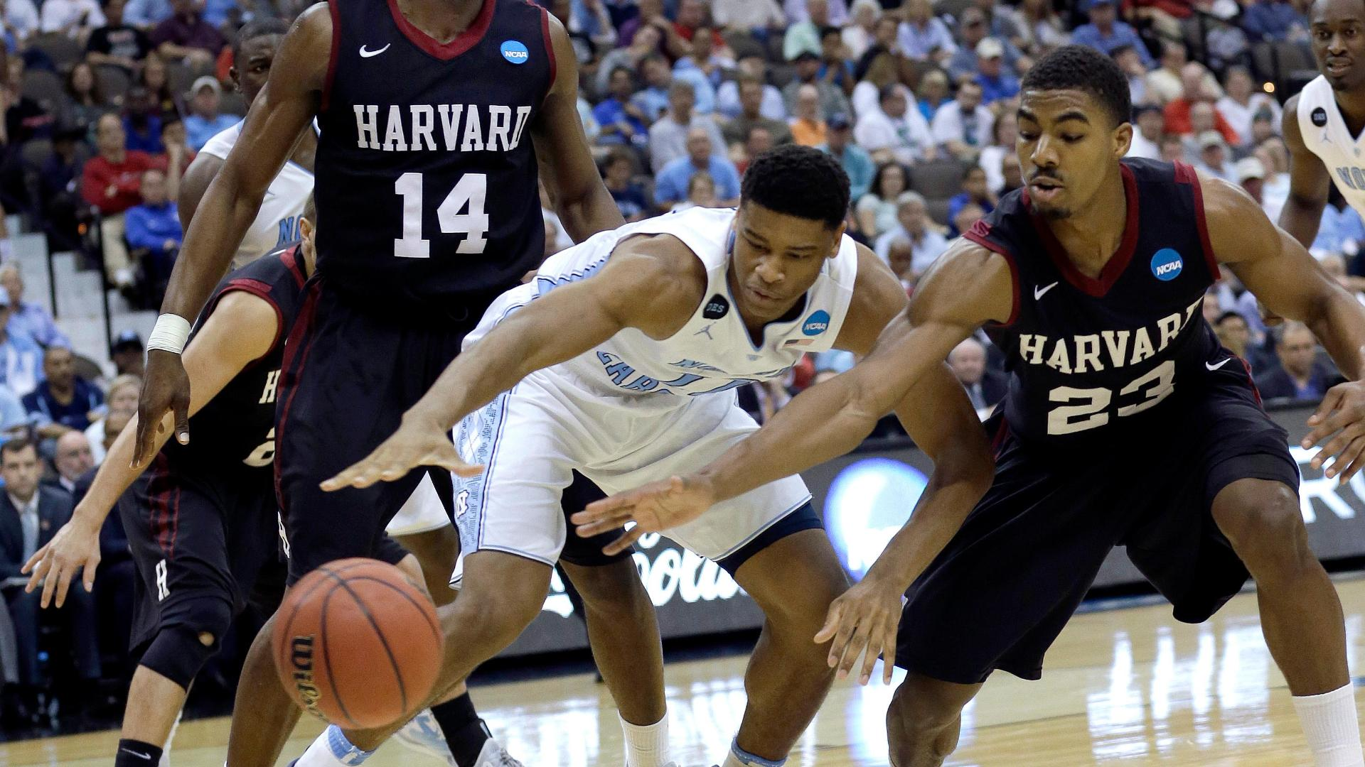 http://a.espncdn.com/media/motion/2015/0320/dm_150319_ncb_brennan_on_unc_harvard119/dm_150319_ncb_brennan_on_unc_harvard119.jpg