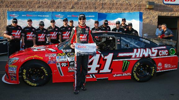http://a.espncdn.com/media/motion/2015/0320/dm_150320_nascar_busch_wins_pole_news/dm_150320_nascar_busch_wins_pole_news.jpg