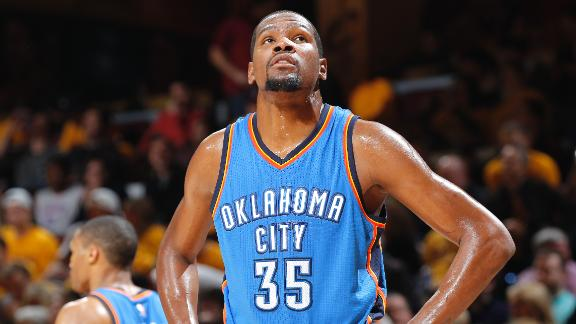 http://a.espncdn.com/media/motion/2015/0320/dm_150320_nba_sampresti_durant/dm_150320_nba_sampresti_durant.jpg