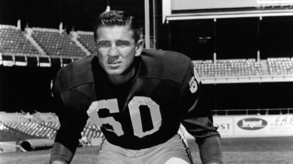 http://a.espncdn.com/media/motion/2015/0321/dm_150321_nfl_jaws_bednarik_icon_obit/dm_150321_nfl_jaws_bednarik_icon_obit.jpg