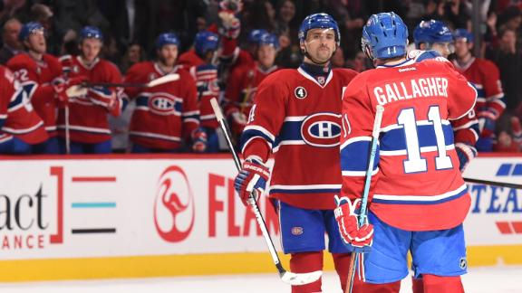 http://a.espncdn.com/media/motion/2015/0321/dm_150321_sharks_canadiens/dm_150321_sharks_canadiens.jpg