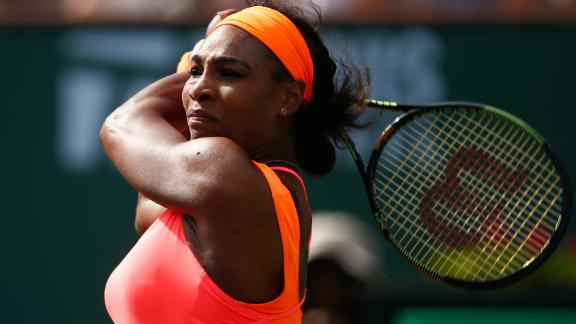 http://a.espncdn.com/media/motion/2015/0321/dm_150321_ten_serena_withdraws/dm_150321_ten_serena_withdraws.jpg