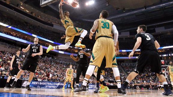 http://a.espncdn.com/media/motion/2015/0322/dm_150322_Butler_Notre_Dame_Highlight/dm_150322_Butler_Notre_Dame_Highlight.jpg