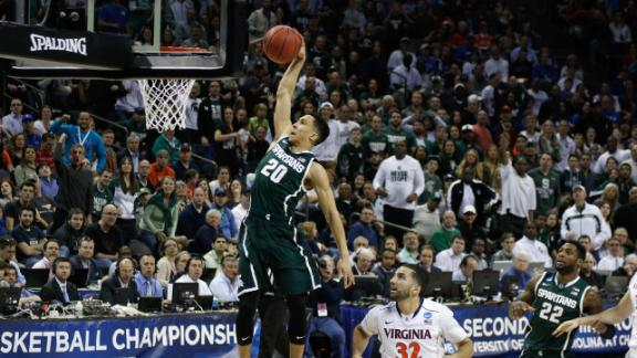 http://a.espncdn.com/media/motion/2015/0322/dm_150322_Michigan_State_Virginia_SHORT/dm_150322_Michigan_State_Virginia_SHORT.jpg