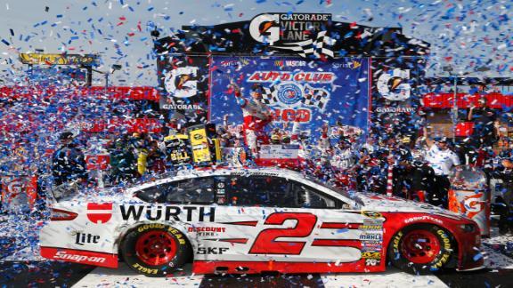 http://a.espncdn.com/media/motion/2015/0322/dm_150322_NASCAR_Sprint_Cup_Fontana/dm_150322_NASCAR_Sprint_Cup_Fontana.jpg