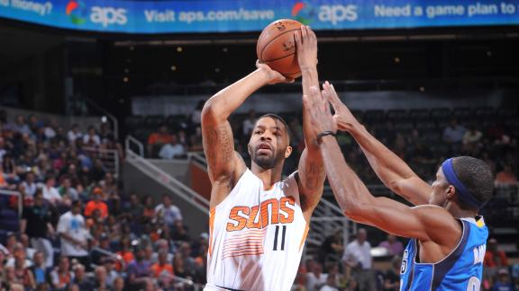 http://a.espncdn.com/media/motion/2015/0322/dm_150322_nba_mavericks_suns/dm_150322_nba_mavericks_suns.jpg