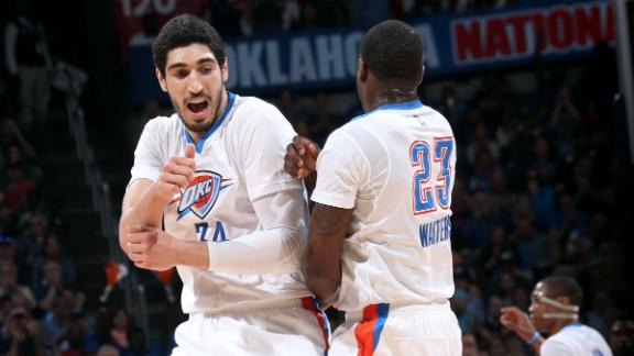 http://a.espncdn.com/media/motion/2015/0322/dm_150322_nba_thunder_heat/dm_150322_nba_thunder_heat.jpg