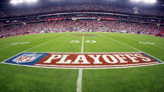 NFL Unlikely To Expand Playoffs For Next Season