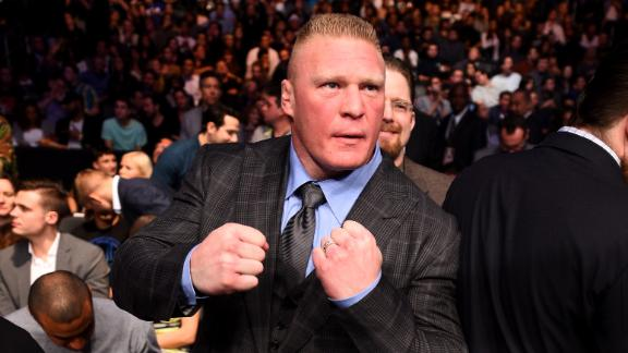 http://a.espncdn.com/media/motion/2015/0324/dm_150324_brock_lesnar_int/dm_150324_brock_lesnar_int.jpg