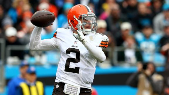 http://a.espncdn.com/media/motion/2015/0324/dm_150324_nfl_pettine_sound_on_manziel/dm_150324_nfl_pettine_sound_on_manziel.jpg