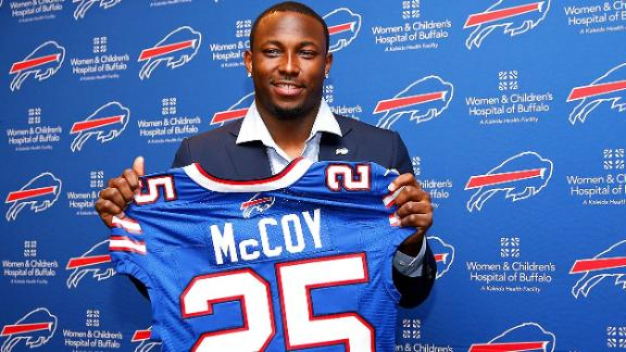 http://a.espncdn.com/media/motion/2015/0324/dm_150324_nfl_rex_ryan_lesean_mccoy_trade/dm_150324_nfl_rex_ryan_lesean_mccoy_trade.jpg