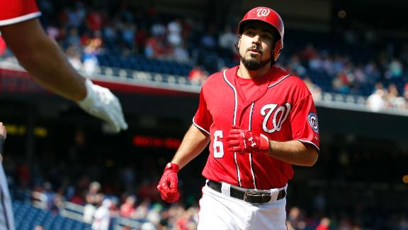 http://a.espncdn.com/media/motion/2015/0325/dm_150325_dm_injury_rendon/dm_150325_dm_injury_rendon.jpg
