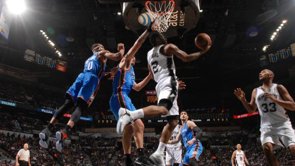 http://a.espncdn.com/media/motion/2015/0325/dm_150325_nba_spurs_thunder_highlight/dm_150325_nba_spurs_thunder_highlight.jpg