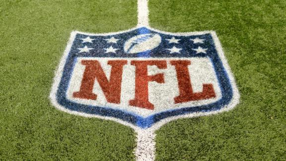 http://a.espncdn.com/media/motion/2015/0325/dm_150325_nfl_owners_nfl_la_teams/dm_150325_nfl_owners_nfl_la_teams.jpg