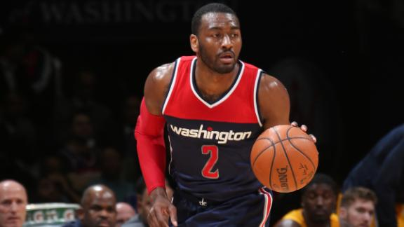 Improvement Needed For Wizards