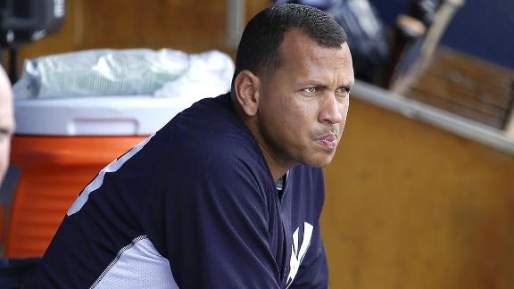 http://a.espncdn.com/media/motion/2015/0326/dm_150326_mlb_Alex_Rodriguez_to_face_increased_testing/dm_150326_mlb_Alex_Rodriguez_to_face_increased_testing.jpg