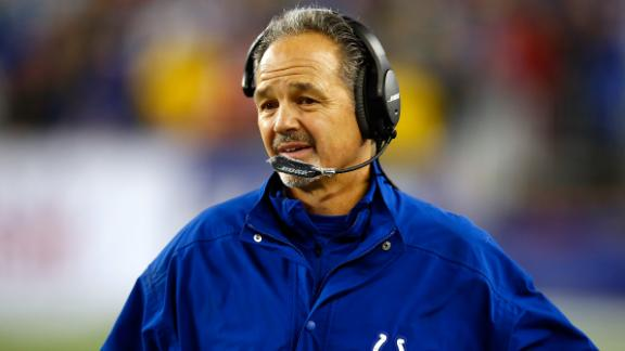 http://a.espncdn.com/media/motion/2015/0326/dm_150326_nfl_colts_pagano_news/dm_150326_nfl_colts_pagano_news.jpg