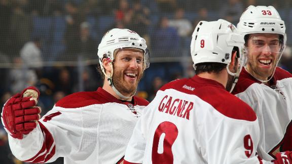 http://a.espncdn.com/media/motion/2015/0326/dm_150326_nhl_coyotes_sabres_highlight/dm_150326_nhl_coyotes_sabres_highlight.jpg