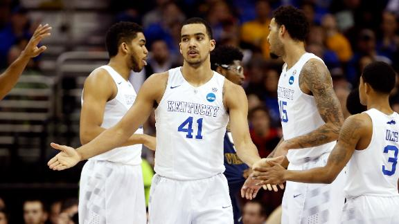 http://a.espncdn.com/media/motion/2015/0327/dm_150327_Jay_Williams_On_Kentucky/dm_150327_Jay_Williams_On_Kentucky.jpg