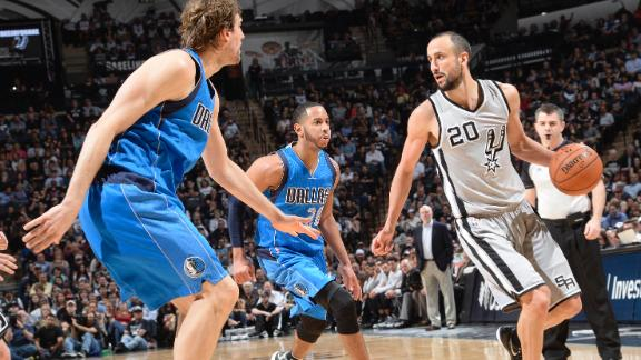 http://a.espncdn.com/media/motion/2015/0327/dm_150327_nba_mavs_spurs_highlight/dm_150327_nba_mavs_spurs_highlight.jpg