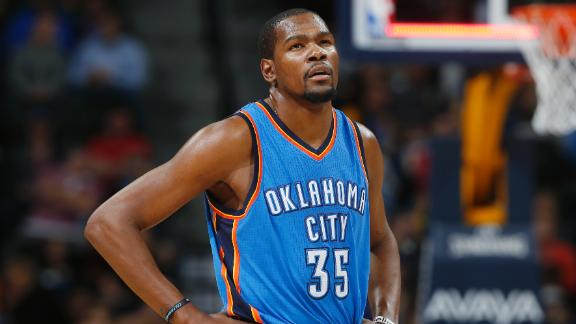 http://a.espncdn.com/media/motion/2015/0327/dm_150327_nba_stein_durant_out_redo/dm_150327_nba_stein_durant_out_redo.jpg