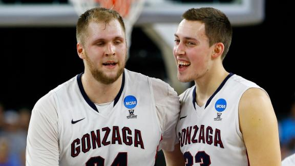 http://a.espncdn.com/media/motion/2015/0327/dm_150327_ncb_goodman_on_gonzaga/dm_150327_ncb_goodman_on_gonzaga.jpg