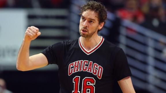 http://a.espncdn.com/media/motion/2015/0328/dm_150328_nba_knicks_v_bulls/dm_150328_nba_knicks_v_bulls.jpg