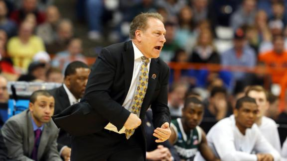 http://a.espncdn.com/media/motion/2015/0328/dm_150328_ncb_tom_izzo_interview/dm_150328_ncb_tom_izzo_interview.jpg