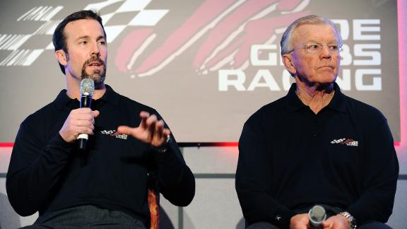 http://a.espncdn.com/media/motion/2015/0329/dm_150329_JOE_GIBBS_HEADLINE/dm_150329_JOE_GIBBS_HEADLINE.jpg