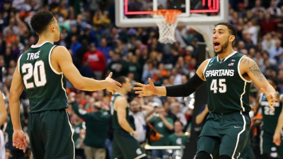 http://a.espncdn.com/media/motion/2015/0329/dm_150329_Michigan_State_and_Louisville_Highlight/dm_150329_Michigan_State_and_Louisville_Highlight.jpg