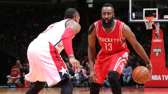http://a.espncdn.com/media/motion/2015/0329/dm_150329_nba_rockets_wizards_new/dm_150329_nba_rockets_wizards_new.jpg