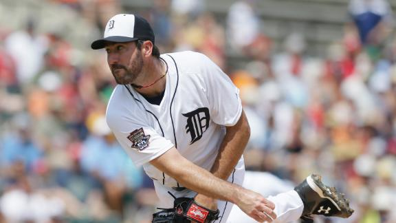 http://a.espncdn.com/media/motion/2015/0329/dm_150329_verlander_headline/dm_150329_verlander_headline.jpg