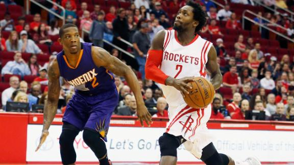 Beverley Out For Season