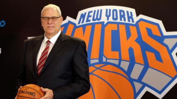 http://a.espncdn.com/media/motion/2015/0331/dm_150331_nba_news_phil_jackson_knicks/dm_150331_nba_news_phil_jackson_knicks.jpg