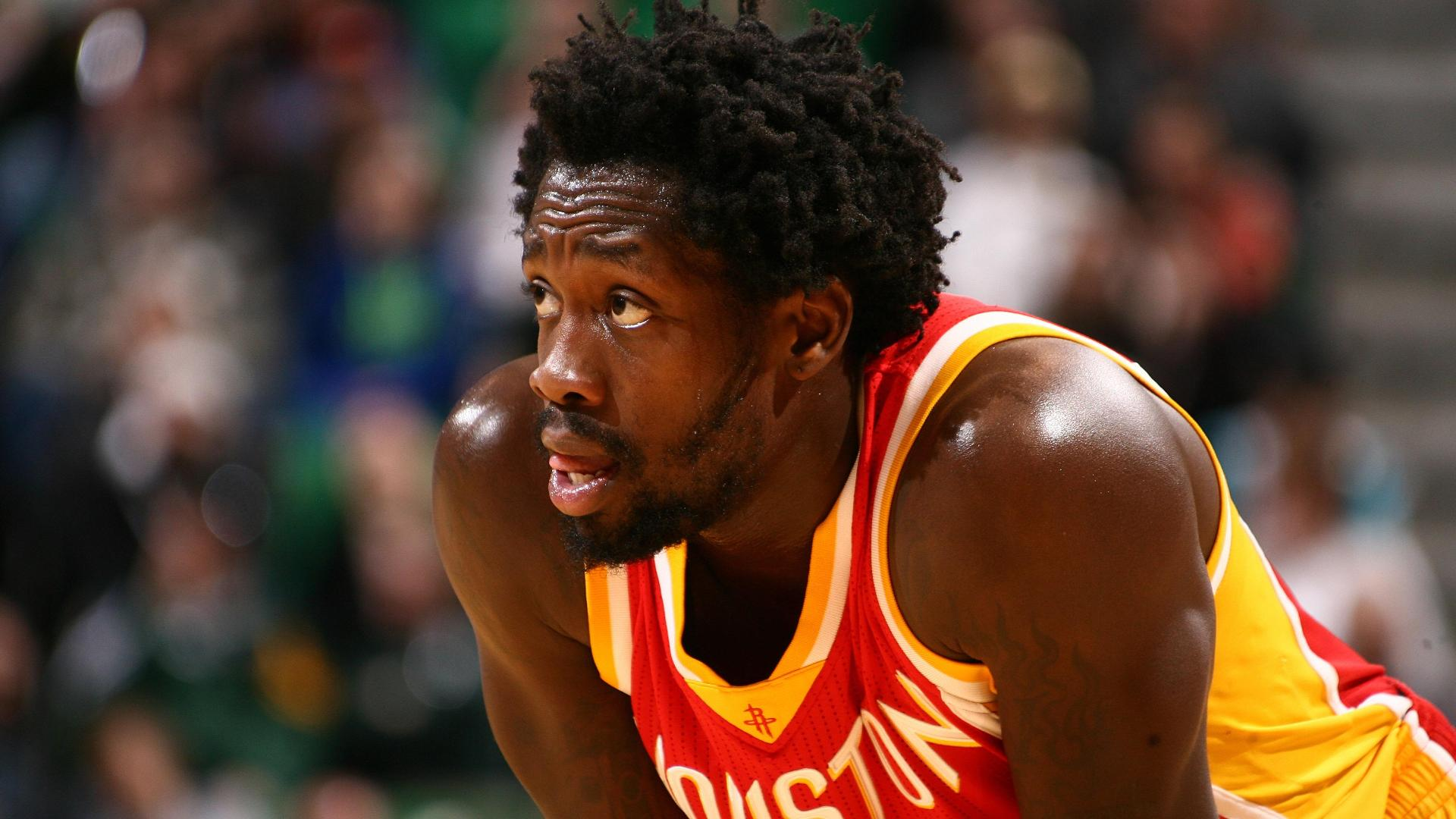 Patrick Beverley to have wrist surgery | abc11.com