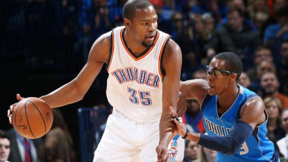 http://a.espncdn.com/media/motion/2015/0401/dm_150401_nba_Durant_wants_to_stay_OKC/dm_150401_nba_Durant_wants_to_stay_OKC.jpg