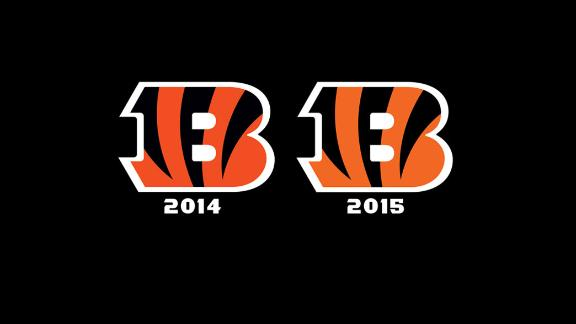 Bengals tweak Browns with April Fools' joke