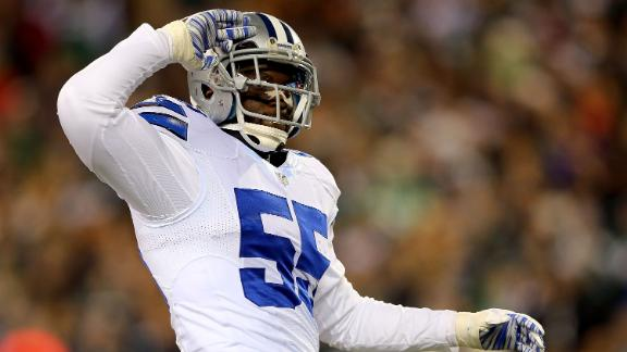 http://a.espncdn.com/media/motion/2015/0401/dm_150401_nfl_mcclain_cowboys/dm_150401_nfl_mcclain_cowboys.jpg
