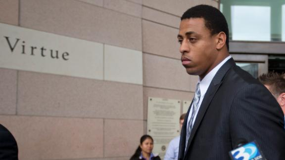 Greg Hardy photos given to NFL
