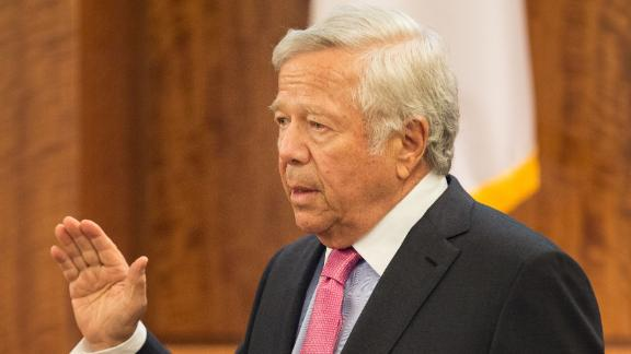 Why did the prosecution ask Kraft to testify?