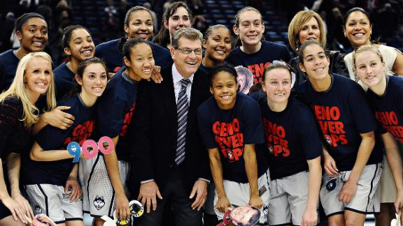 http://a.espncdn.com/media/motion/2015/0401/dm_150401_wcbb_Auriemma_mens_game_is_a_joke/dm_150401_wcbb_Auriemma_mens_game_is_a_joke.jpg