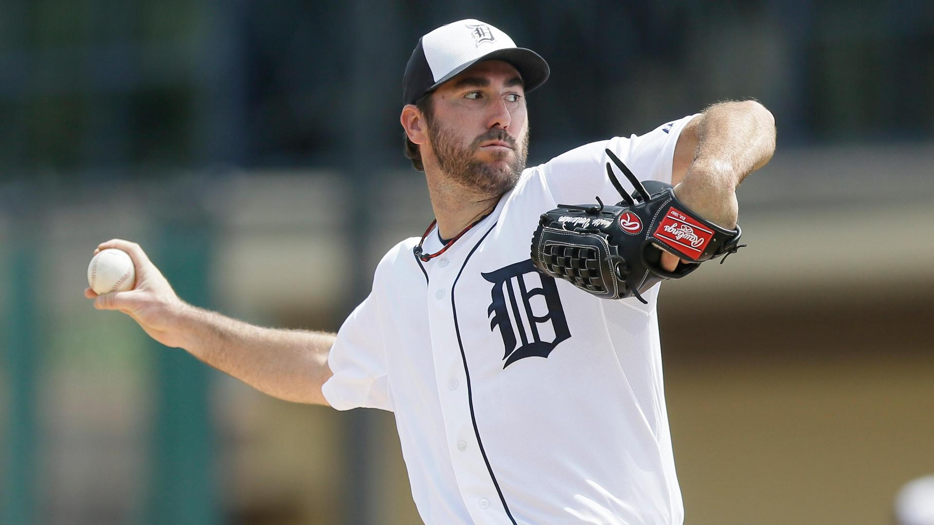 http://a.espncdn.com/media/motion/2015/0402/dm_150402_mlb_buster_on_verlander_dl913/dm_150402_mlb_buster_on_verlander_dl913.jpg