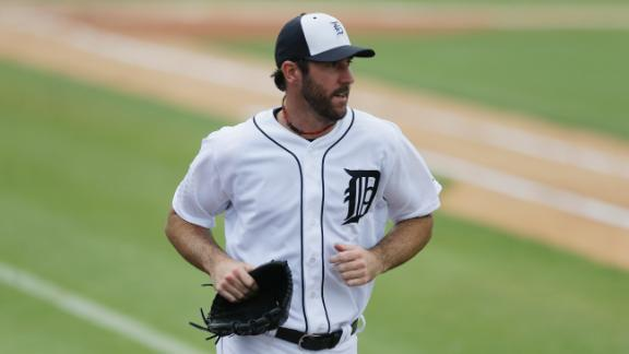 http://a.espncdn.com/media/motion/2015/0402/dm_150402_mlb_sc_verlander_interview/dm_150402_mlb_sc_verlander_interview.jpg
