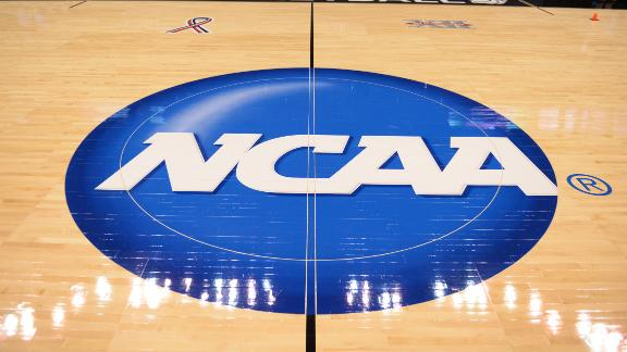 http://a.espncdn.com/media/motion/2015/0402/dm_150402_ncb_NCAA_pleased__with_Indiana_changes_to_religious_freedom_act/dm_150402_ncb_NCAA_pleased__with_Indiana_changes_to_religious_freedom_act.jpg