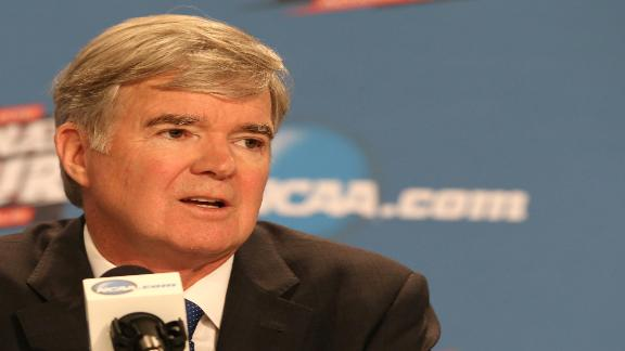 http://a.espncdn.com/media/motion/2015/0402/dm_150402_ncb_mark_emmert_interview/dm_150402_ncb_mark_emmert_interview.jpg